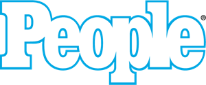 PEOPLE_Magazine-logo-C7552FFC4D-seeklogo.com