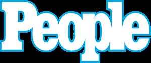 PEOPLE_Magazine-logo-C7552FFC4D-seeklogo.com