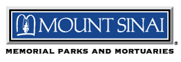 Mount Sinai Memorial