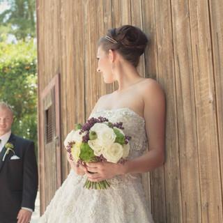 GoShiggyGoWedding-8.jpegGoShiggyGo Wedding Photographer Shiggy Ichinomiya