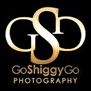 GSG LOGO.PNG