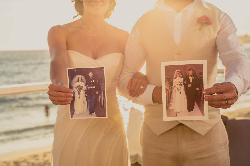 GoShiggyGo_wedding_photographer_Laguna_B