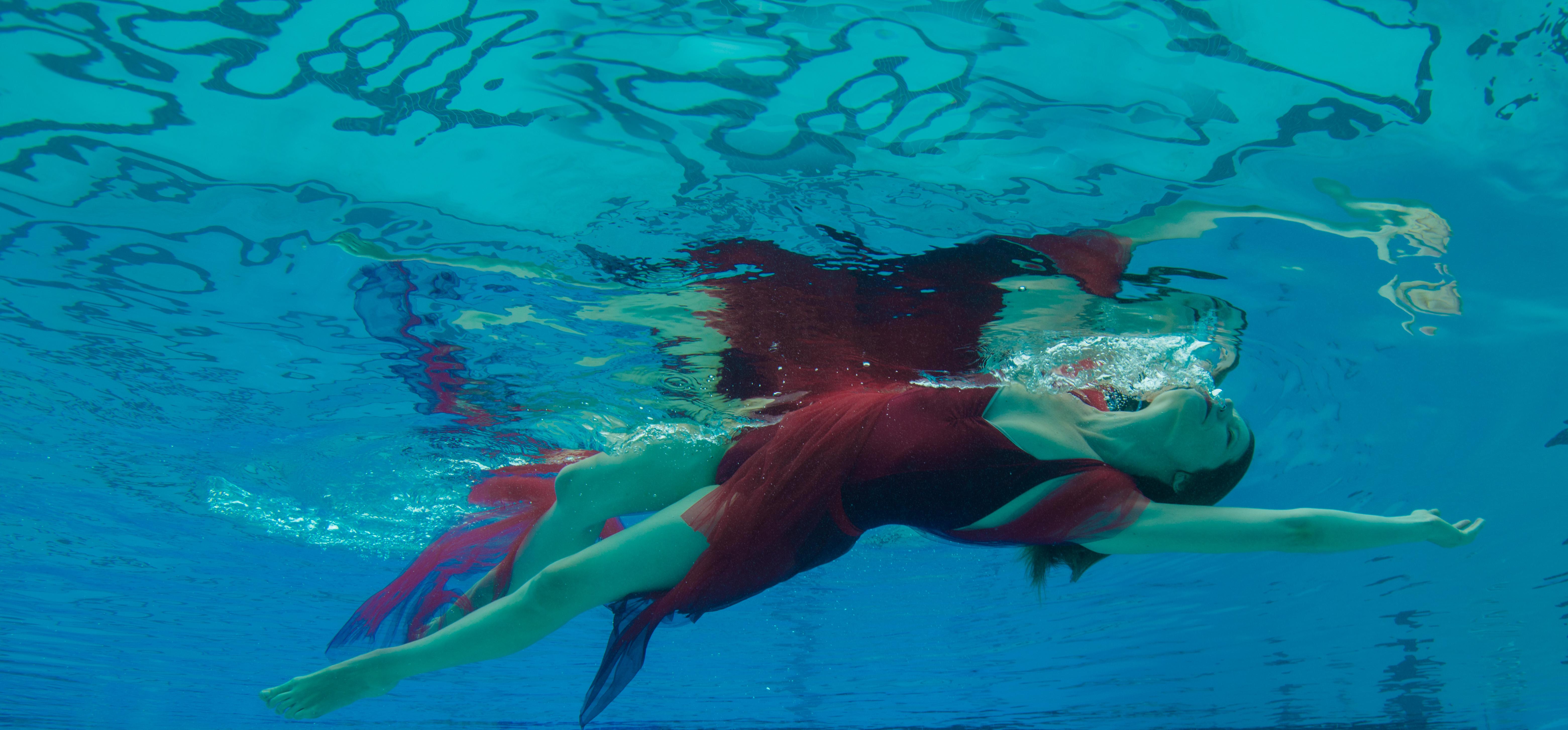 UnderwaterPhotography-12
