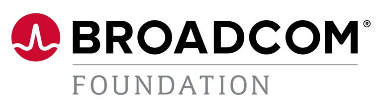 Broadcom_Foundation_Logo_RGB-768x219 (1)