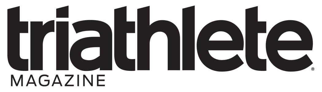 Triathlete_logo_1050x300