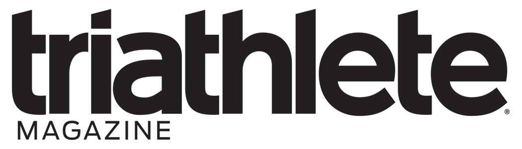 Triathlete_logo_1050x300
