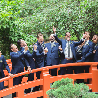 GoShiggyGo Wedding Photographer Shiggy Ichinomiya