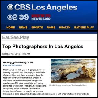 CBS top photographer.png