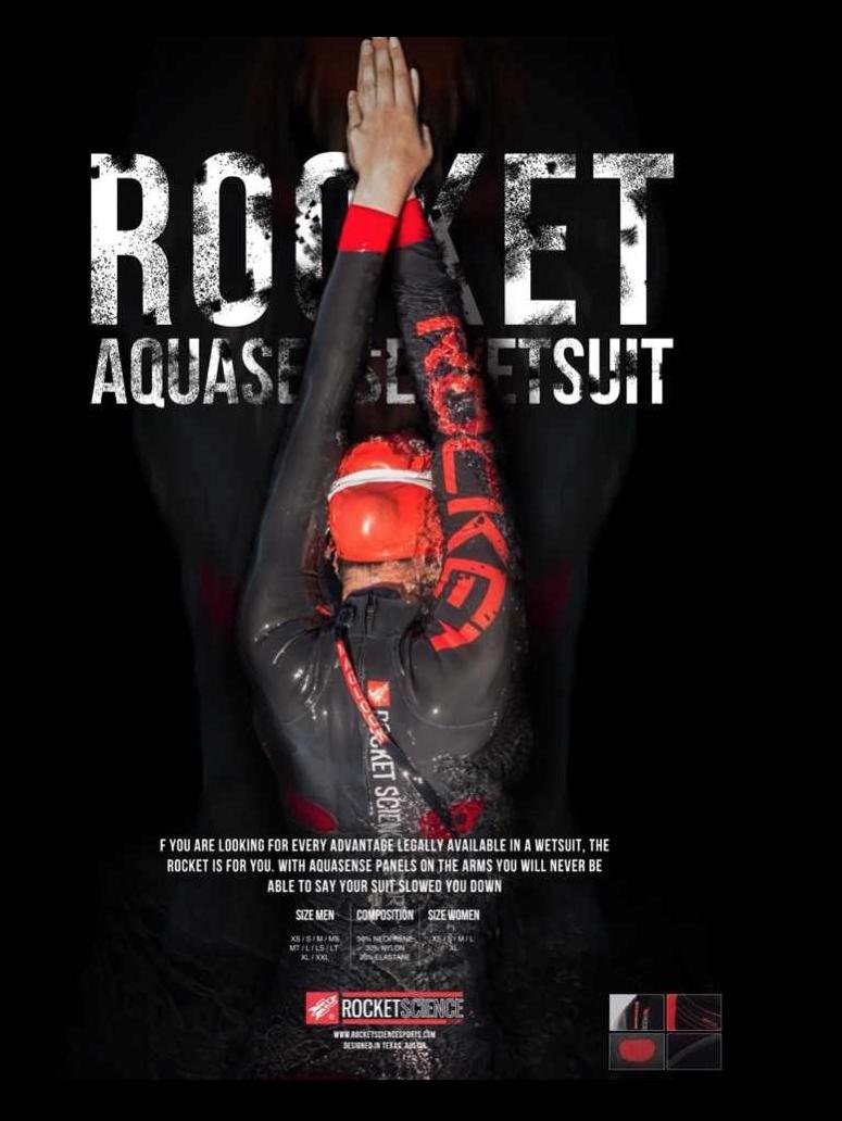 rocket 2014-09-22 at 1.22.31 AM