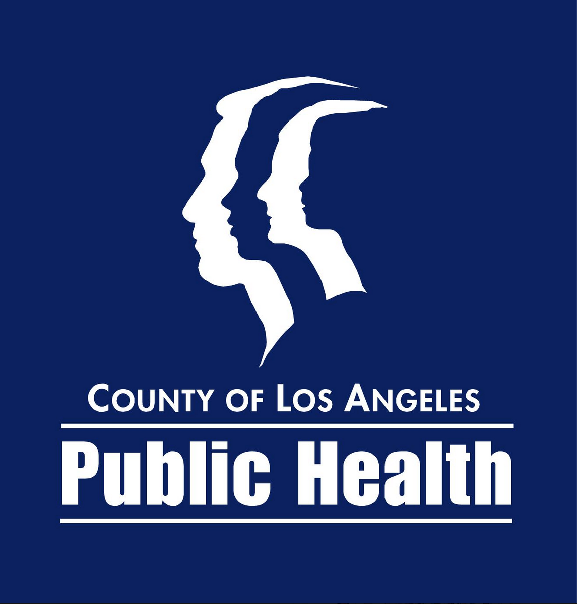 County of Los Angeles Public Health