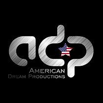 ADP1.jpg