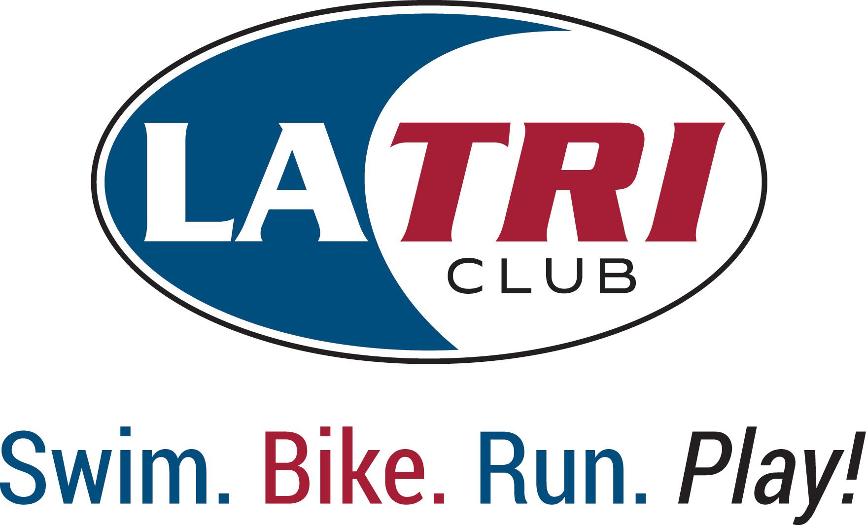 LATC LA Tri Club
