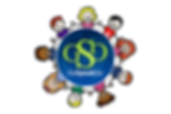 GoSpeakGo Link Website Learn English Speak English Improve English ESL TOEIC TOEFL Shiggy Ichinomiya Eric Roth