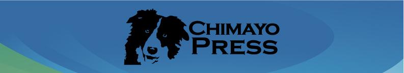 Chimayo Press