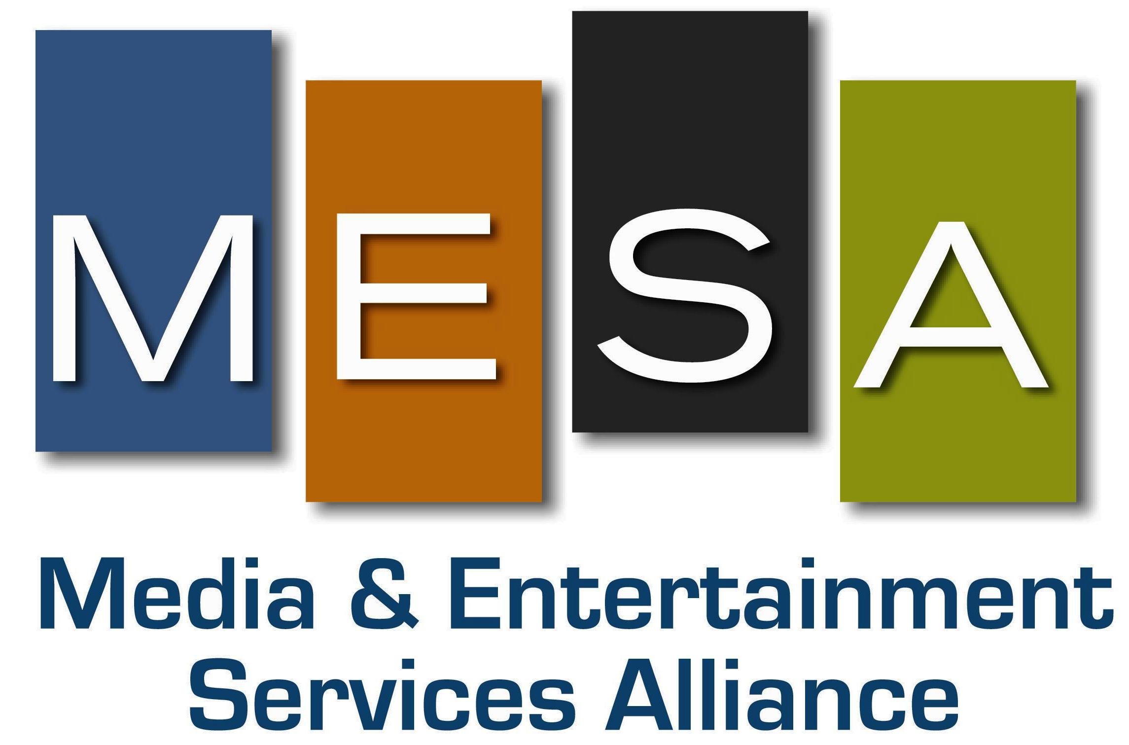 MESA-HI-RES