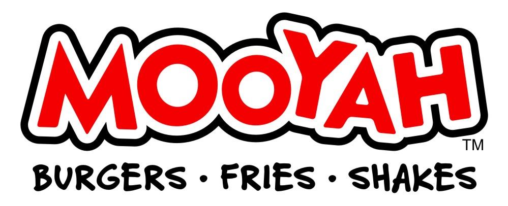 Mooyah Burgers