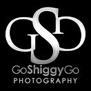 GSG LOGO copy.PNG