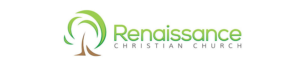 Renaissance Church Logo