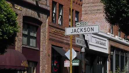 jackson-square.jpg