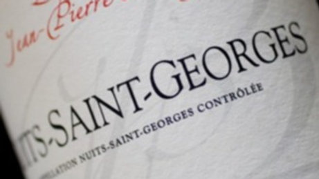 NUITS-SAINT-GEORGES 2019