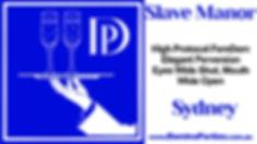 SM_FBE_Syd_B2-1-1080x608.jpg