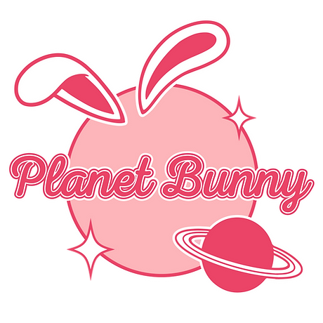 Planet Bunny Logo Pink.png
