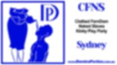 CFNS_FBE_Syd_B1-1080x608.jpg