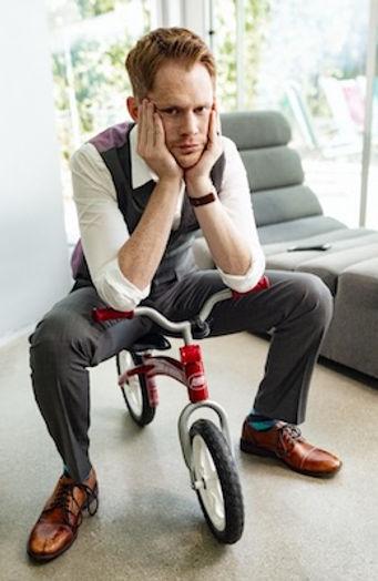 Brian Norris_Headshot_on bike_400x260.jp