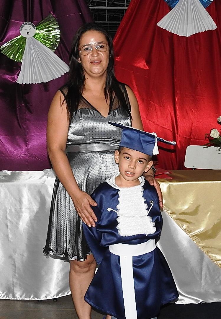 FORMATURA_EDUCAÇÃO_INFANTIL_2015_(95)