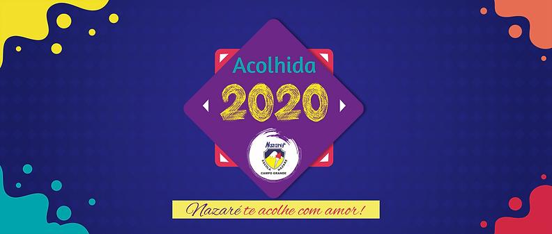 PRIMEIRO DIA DE AULA VINHETA site capa.p