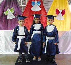 FORMATURA_EDUCAÇÃO_INFANTIL_2015_(18)