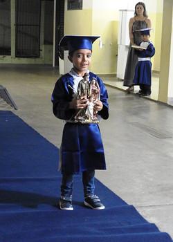 FORMATURA_EDUCAÇÃO_INFANTIL_2015_(50)