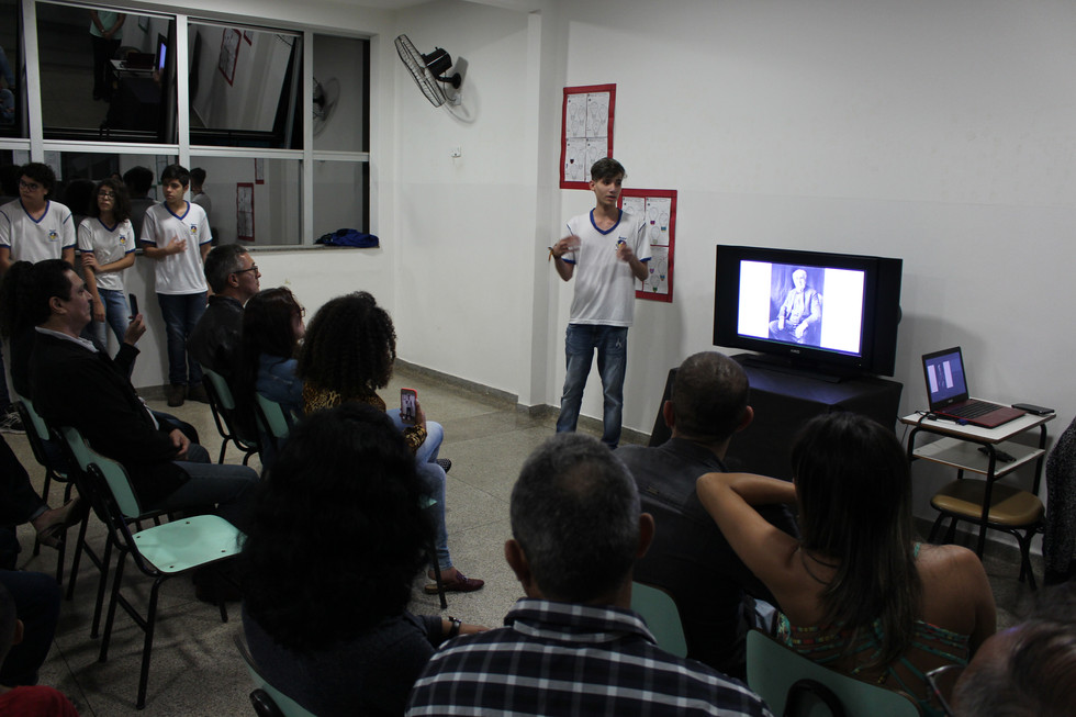 apresentação 8º ano (1).JPG