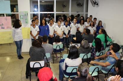 apresentação 7º ano (2).JPG