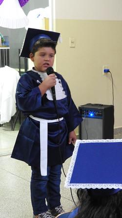 FORMATURA_EDUCAÇÃO_INFANTIL_2015_(66)