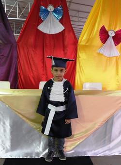 FORMATURA_EDUCAÇÃO_INFANTIL_2015_(13)
