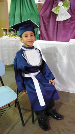 FORMATURA_EDUCAÇÃO_INFANTIL_2015_(11)