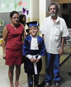 FORMATURA_EDUCAÇÃO_INFANTIL_2015_(83)