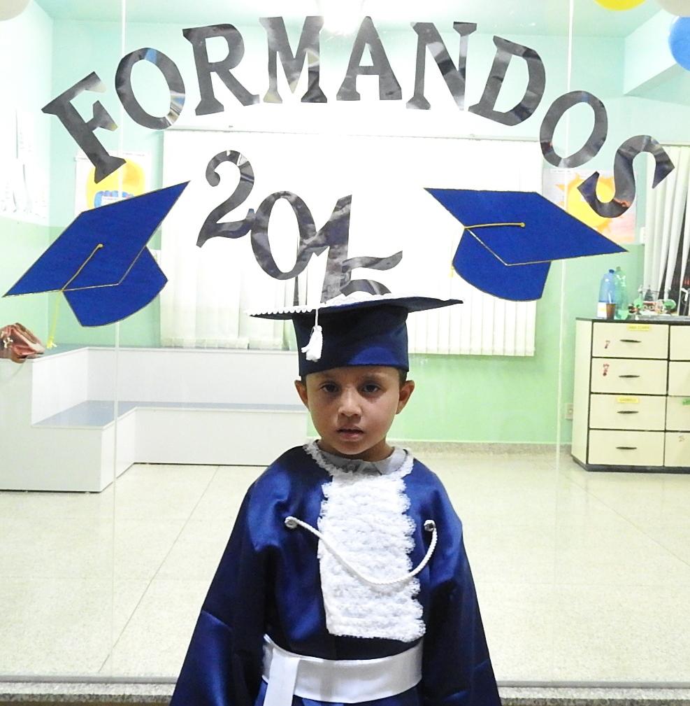 FORMATURA_EDUCAÇÃO_INFANTIL_2015_(30)
