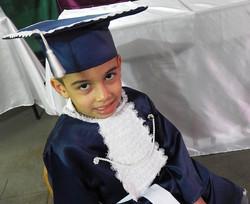 FORMATURA_EDUCAÇÃO_INFANTIL_2015_(15)