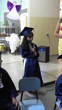 FORMATURA_EDUCAÇÃO_INFANTIL_2015_(64)