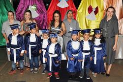 FORMATURA_EDUCAÇÃO_INFANTIL_2015_(92)
