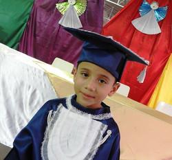 FORMATURA_EDUCAÇÃO_INFANTIL_2015_(10)