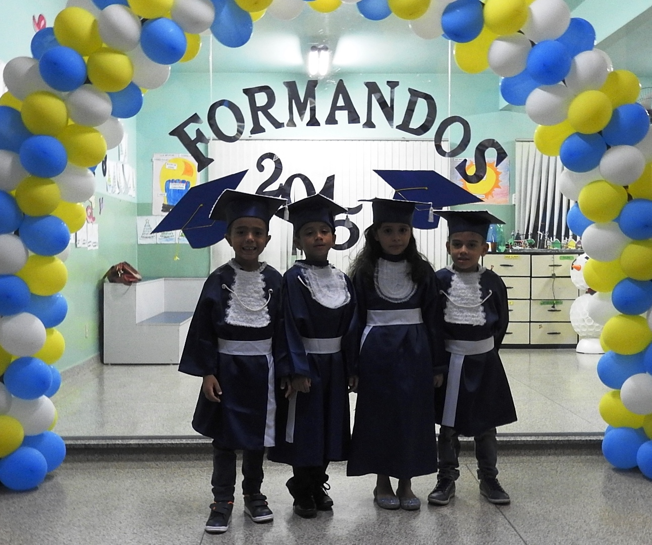 FORMATURA_EDUCAÇÃO_INFANTIL_2015_(27)
