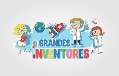 CAPA GRANDES INVENTORES ENCG.jpg