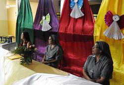 FORMATURA_EDUCAÇÃO_INFANTIL_2015_(39)