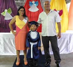 FORMATURA EDUCAÇÃO INFANTIL 2015 (5)