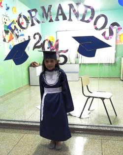 FORMATURA_EDUCAÇÃO_INFANTIL_2015_(16)