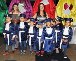 FORMATURA_EDUCAÇÃO_INFANTIL_2015_(91)
