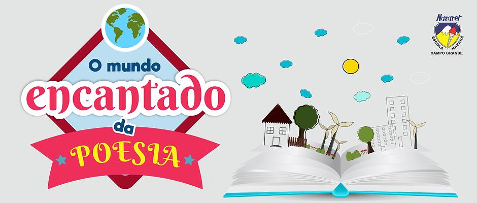 CAPA SITE O MUNDO ENCANTADO DA POESIA.pn